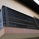 Balkon Rodica detajl
