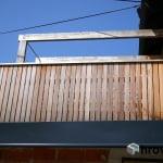Balkonska-ograja-spredaj