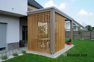 Brisole-abnica-12