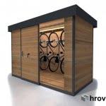 Cubie-samostojna-kolesarnica-Amsterdam