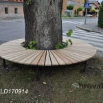 Drevesnaklopstuda2wm