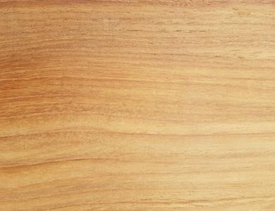 Eksotični les vzorec