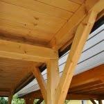 Enokapni nadstresek Crnuce streha