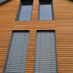 Fasada-Domzale-3