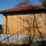 Fasada-Turjak-11
