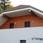 Fasada-skofljica4