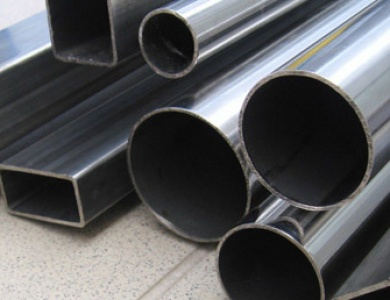 INOX-material2