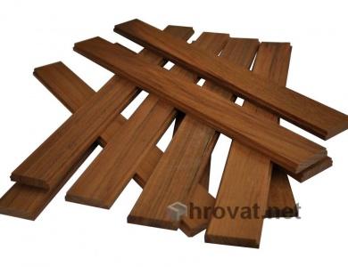Izdelki.iz.tikovega.lesa.2