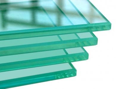 Kaljeno-steklo