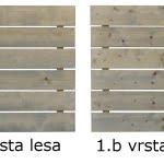 Kvaliteta lesa2
