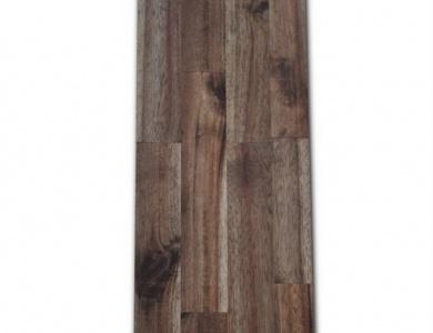 Lepljena-plosca-akacija