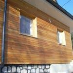 Lesena fasada Brezje 4