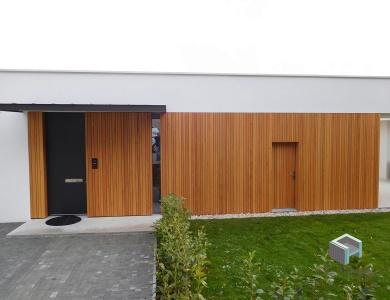 Lesena-fasada-Brezovica10