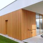 Lesena-fasada-Brezovica7