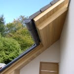 Lesena-fasada-Krvavec-napusc