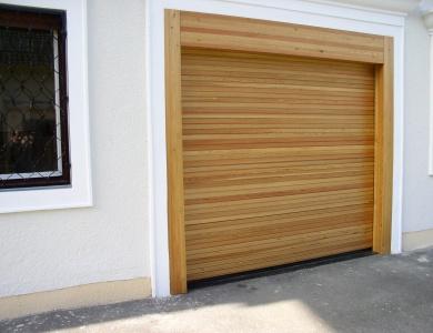 Lesena-fasada-Pirnice-garaza