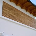 Lesena-fasada-Pirnice-zgoraj