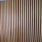Lesena-fasada-Sentvid-detajl