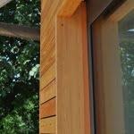 Lesena fasada Sredisce ob Dravi zakljucki