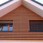 Lesena-fasada-Vodice-okna