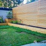 Lesena fasada z gredicami (4)