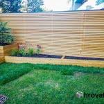 Lesena fasada z gredicami (5)
