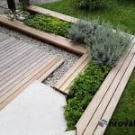 Lesena terasa Stahovica14