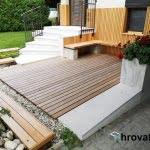 Lesena terasa Stahovica3