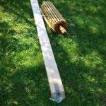 Leseni poivalnik CINGL 6