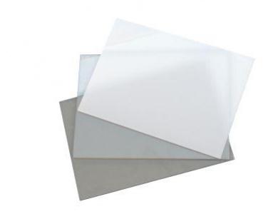 Lexan-polne-ploe1small2