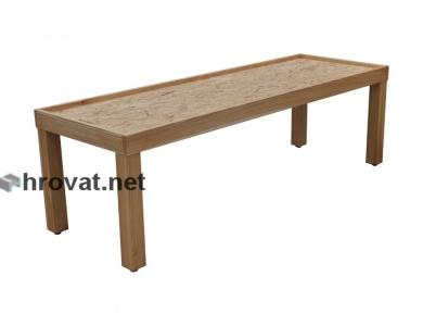Masana-miza-1