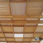 Modulurna streha