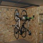 Nosilec-za-kolesa