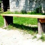 Obnova parkovne opreme
