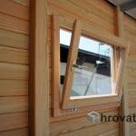 Okno-z-moznostjo-odpiranja-8