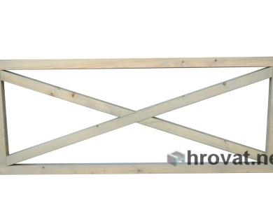 Panelna.ograja.diagonalna.60x70