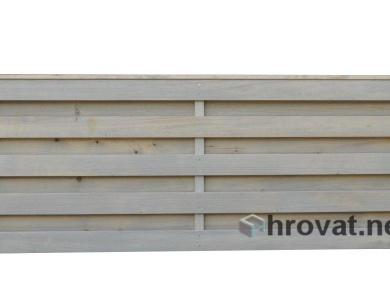 Panelna.ograja.horizontalna.na.prekrivanje