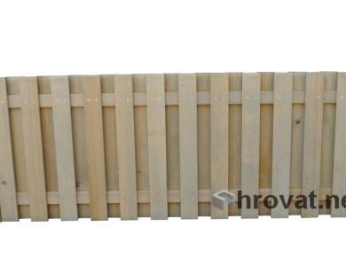 Panelna.ograja.na.prekrivanje