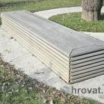 Posivena-klop-Novo-mesto-1