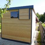 Primer-okna-na-CUBIE-hiki