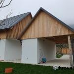 Projekt Bohinj24