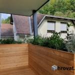 Projekt Dravograd11