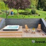 Projekt Dravograd15