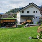 Projekt Dravograd17