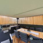 Projekt Dravograd19