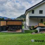 Projekt Dravograd2