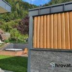 Projekt Dravograd22