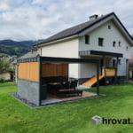 Projekt Dravograd3