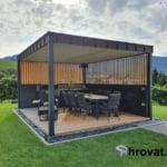 Projekt Dravograd4