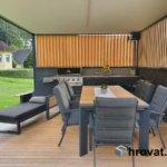 Projekt Dravograd5